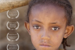 Bal Ej: The Hidden Jews of Ethiopia