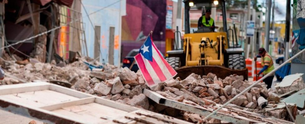 200109095558-puerto-rico-sismos-destruccion-01-08-2020-super-tease